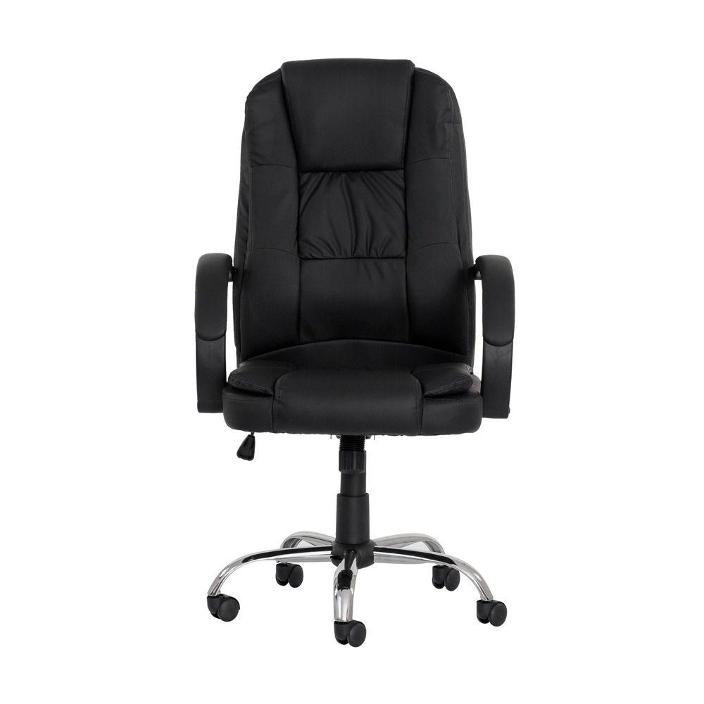 Cadeira Office Córdoba