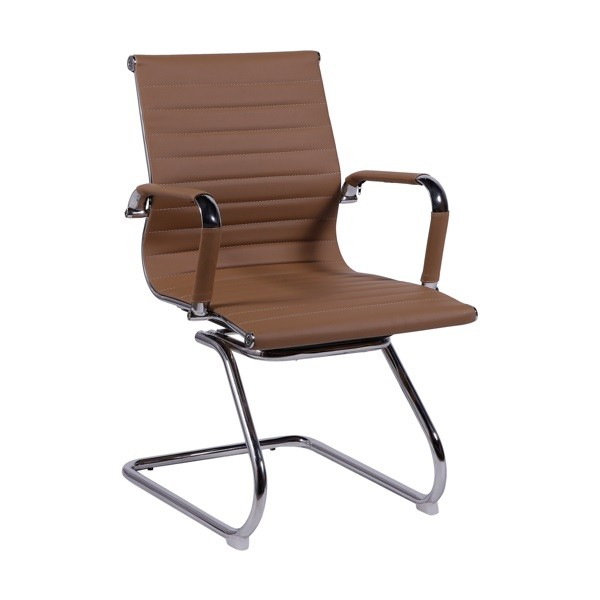 Cadeira Office Fixa OR-3301 OR Design
