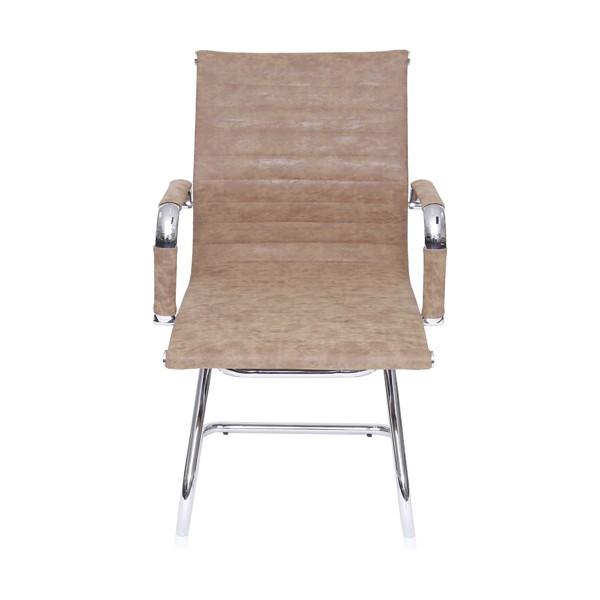 Cadeira Office Fixa Retrô OR-3301 OR Design