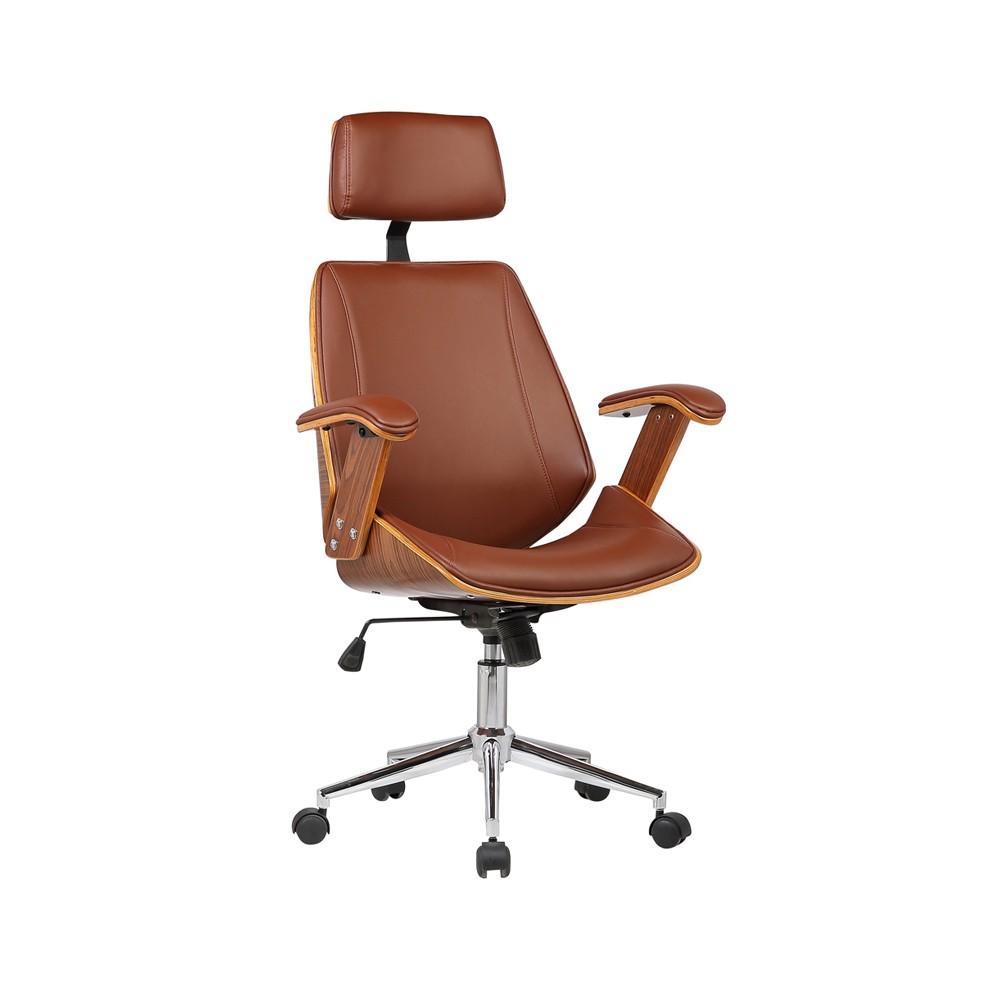 Cadeira Office Lisboa Rivatti