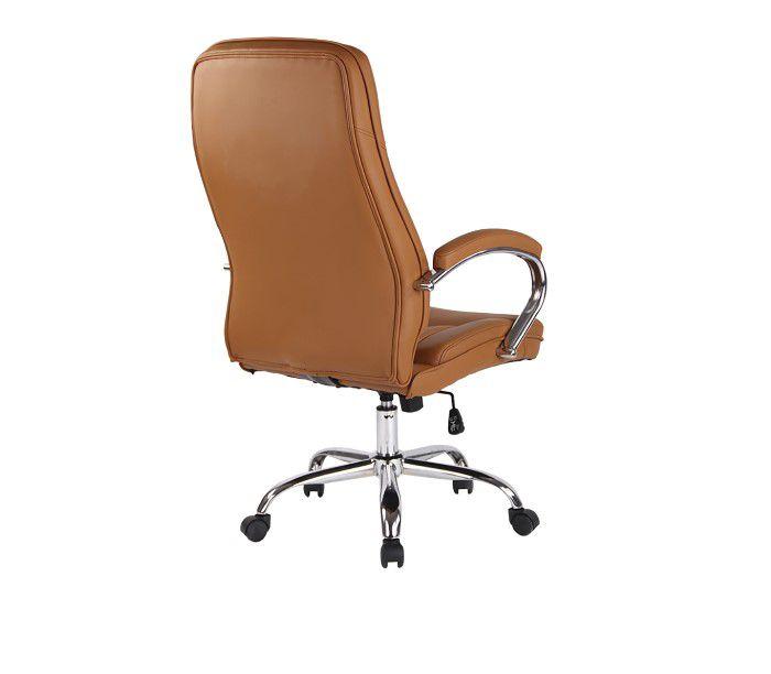 Cadeira Office Lyon Rivatti