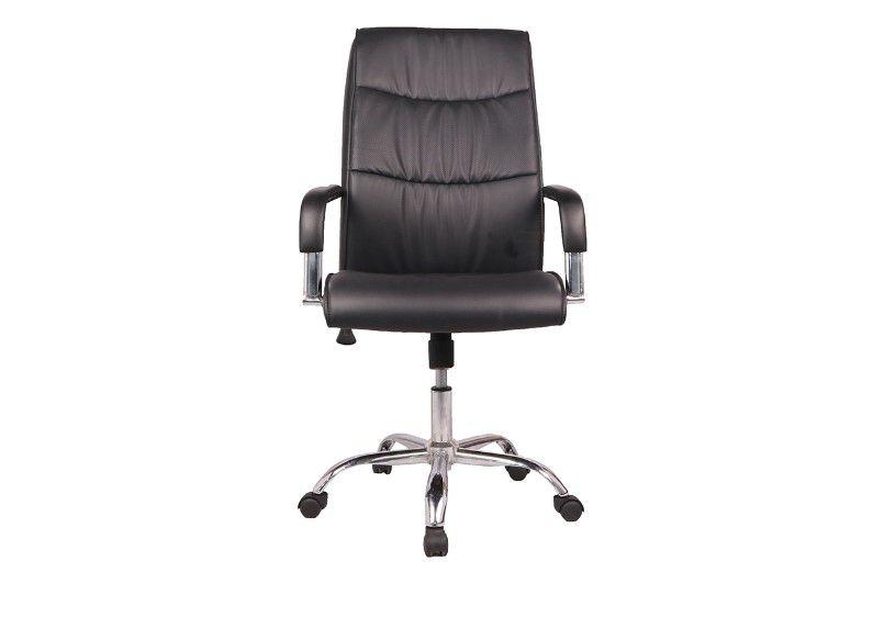 Cadeira Office Nápoles Rivatti