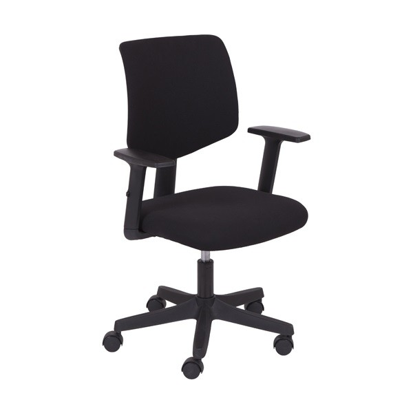 Cadeira Office OR-3315 Braços Reguláveis OR Design