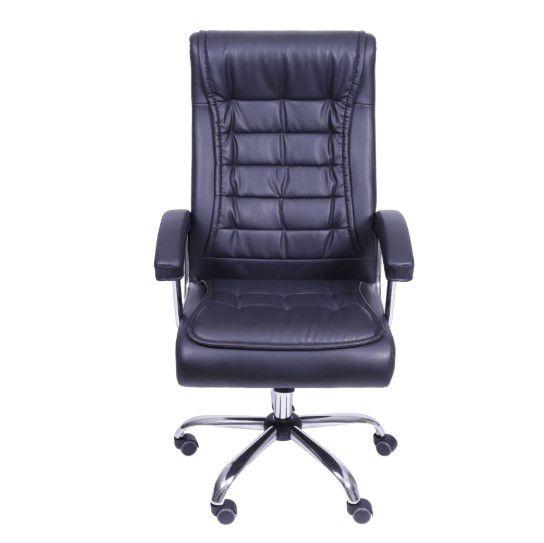 Cadeira Office Oslo OR Design