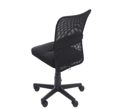 Cadeira Office Sidney OR Design