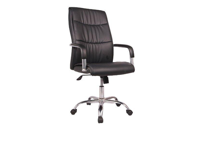 Cadeira Office Siena Rivatti
