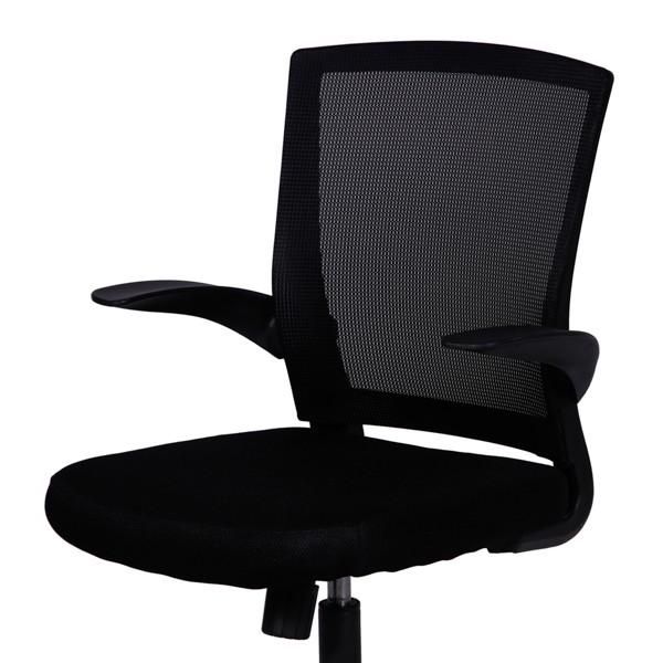 Cadeira Office Tela Mesh Base Nylon OR-3314 OR Design
