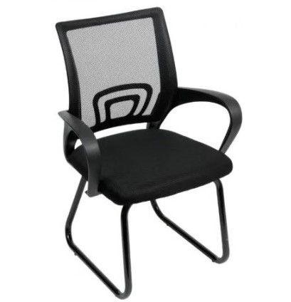 Cadeira Office Tok Fixa OR Design