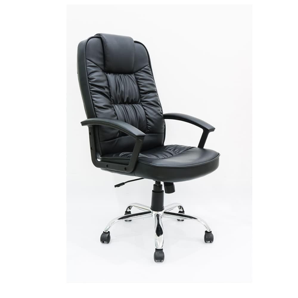 Cadeira Office Viseu Alta Rivatti