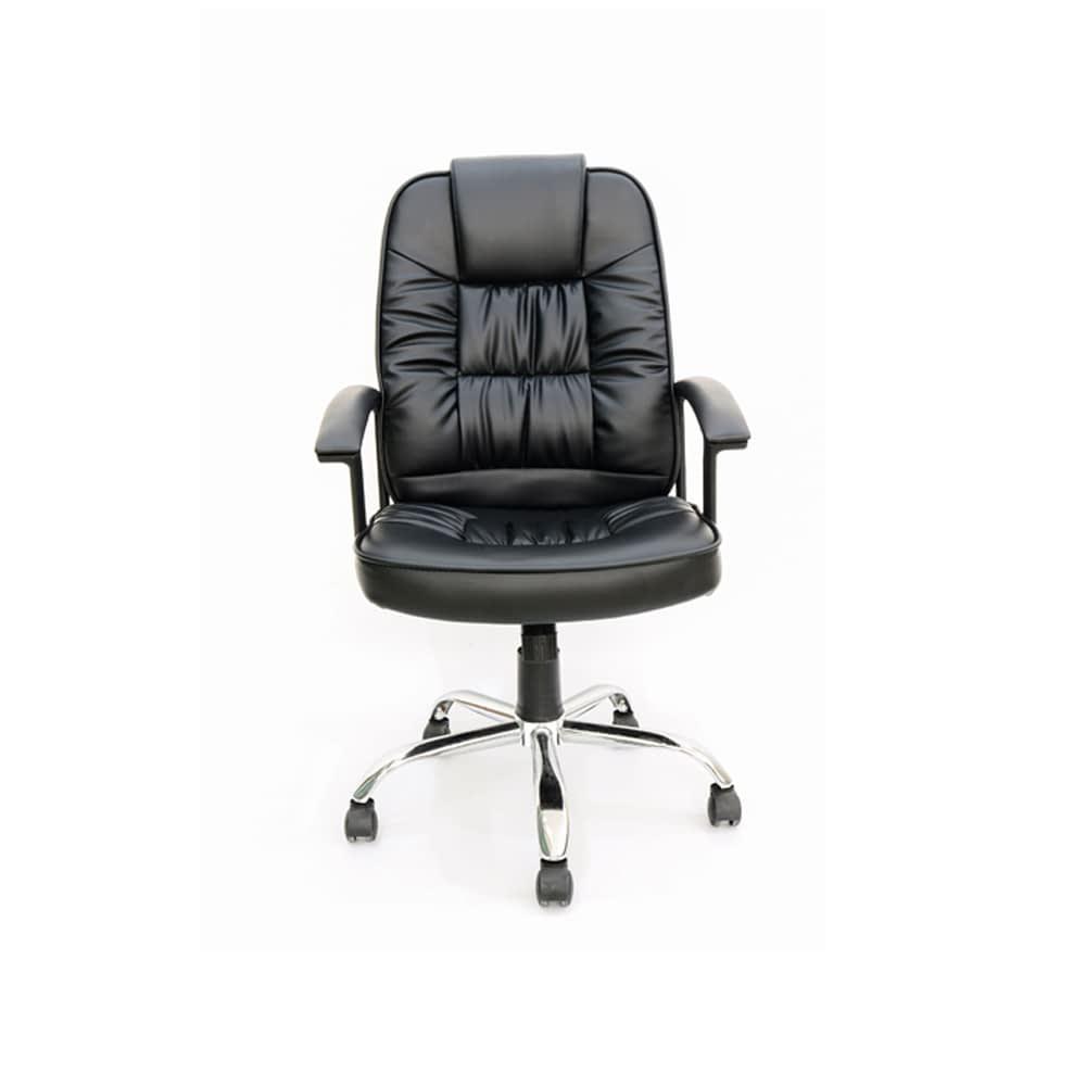 Cadeira Office Viseu Baixa Rivatti