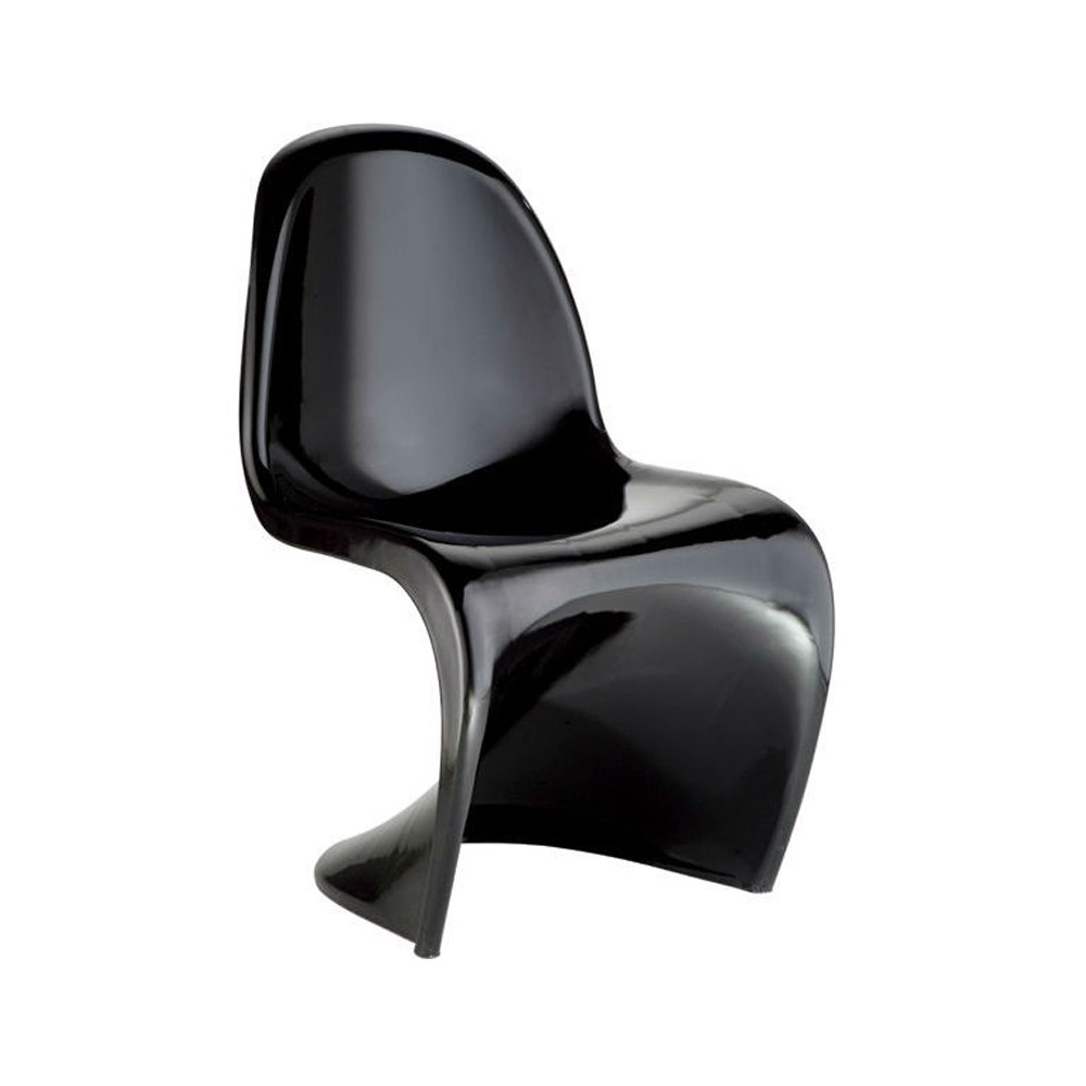 Cadeira Panton Rivatti