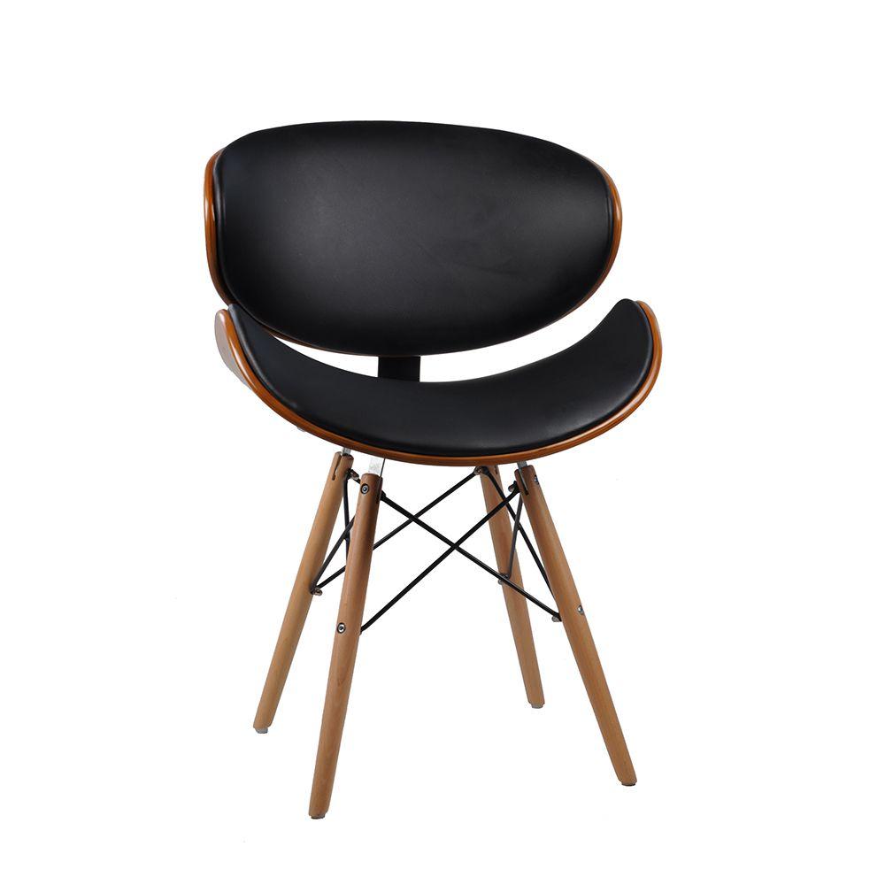 Cadeira Paris Rivatti