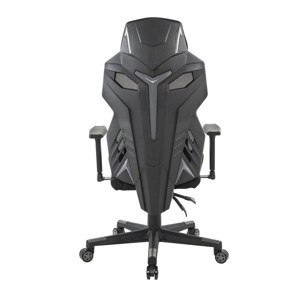 Cadeira Pro Gamer Z  Rivatti