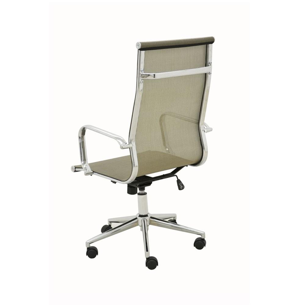 Cadeira Sevilha Alta Tela Rivatti