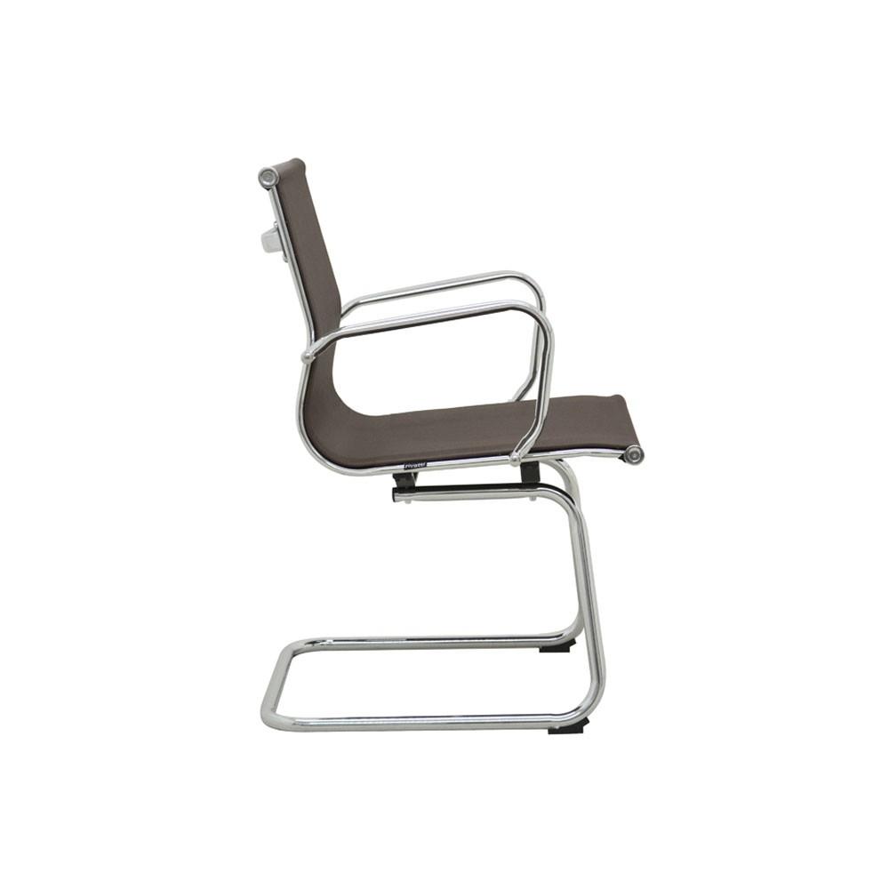 Cadeira Sevilha Fixa Baixa Tela Rivatti