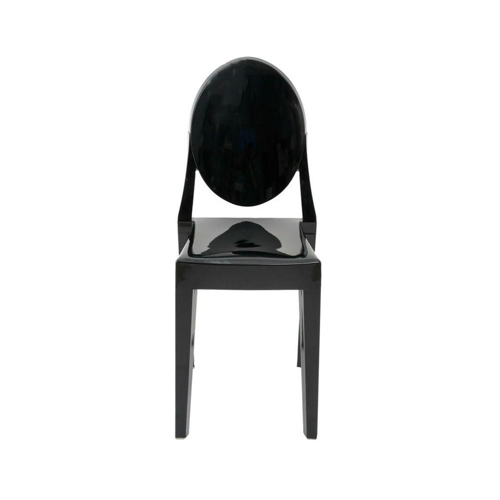 Cadeira Sofia PC Sem Braço Rivatti