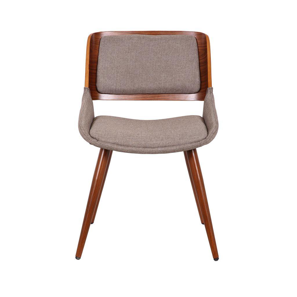 Cadeira Sueli Rivatti