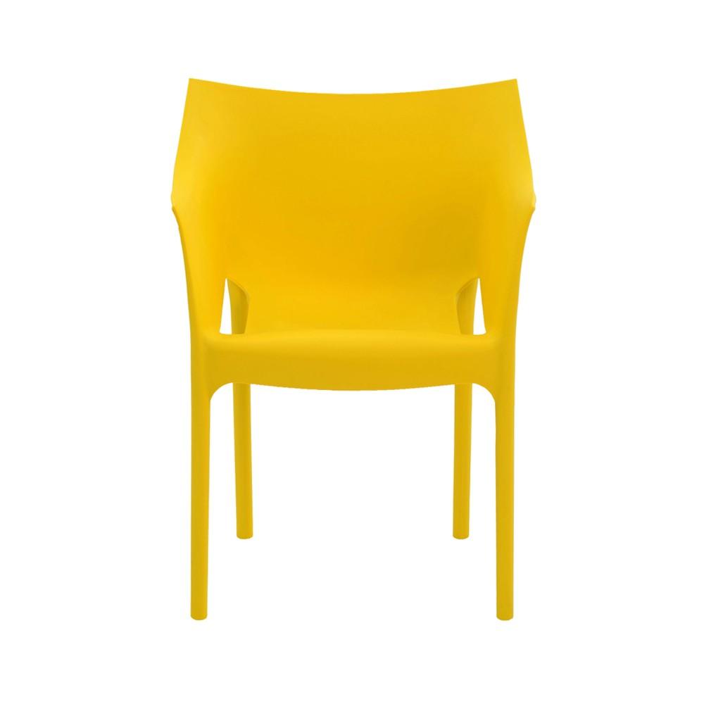 Cadeira Tais Rivatti
