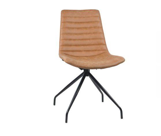 Cadeira Tiana Rivatti
