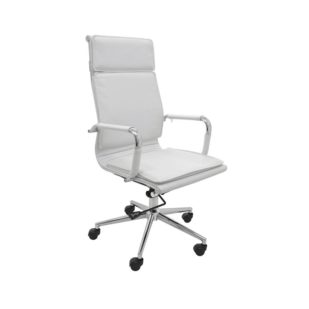 Cadeira Valência Alta Rivatti