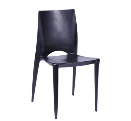 Cadeira Zoe OR Design