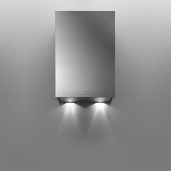 Coifa Altair Parede 60 cm Falmec