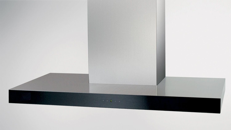 Coifa Parede CRR 07.6 G4 60 cm Crissair