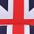 Estampa Reino Unido