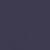 Azul Ônix