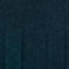 Azul Macaúba