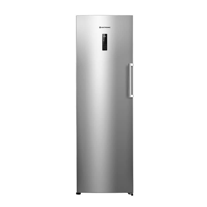 Freezer Duo 262 Litros Elettromec