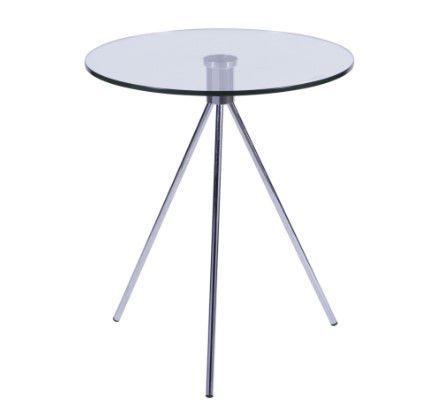 Mesa Antares OR Design