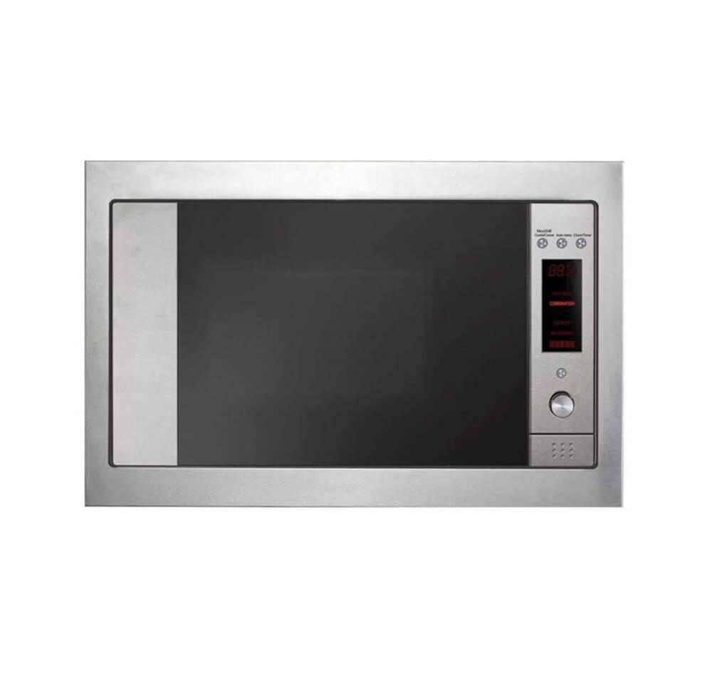 Micro-ondas e Grill Elétrico 31 Litros Cuisinart Casual Cooking