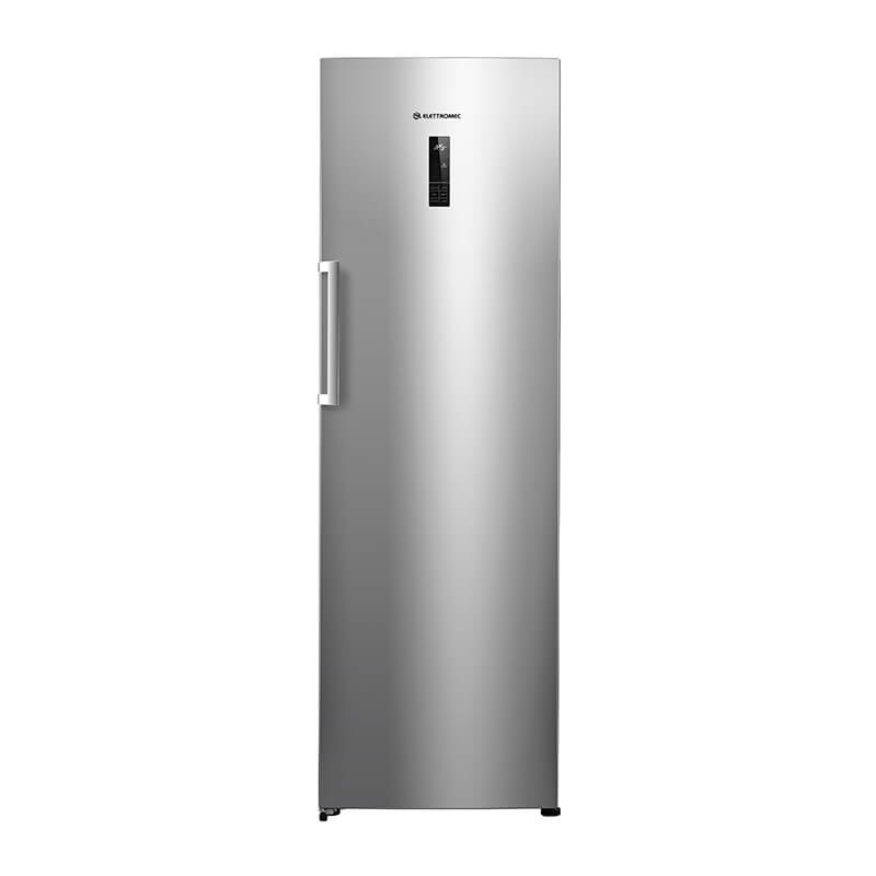 Refrigerador Duo 360 Litros Elettromec