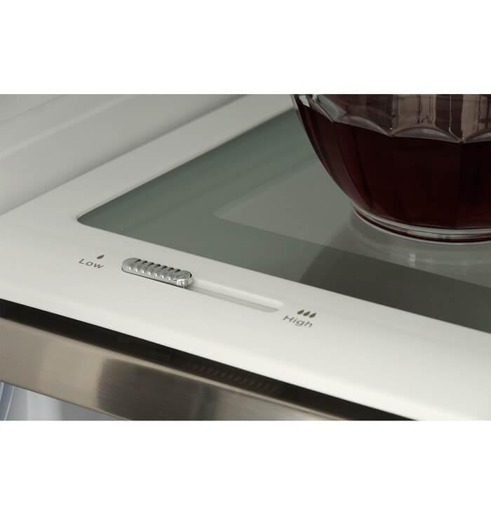 Refrigerador French Door 531 Litros Elettromec