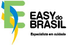 EASY DO BRASIL - Especialista em cuidado