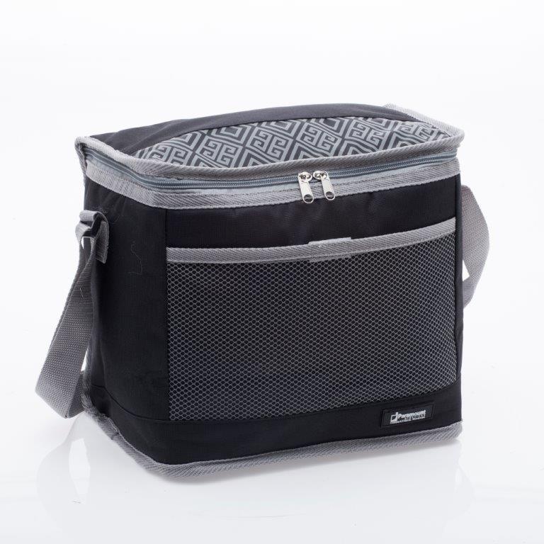 Bolsa Térmica Pratic Cooler Térmico 10 Litros