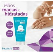 Bepantriz Derma Creme para as Mãos