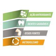 Lavitan Cálcio +D3 - 180 Comprimidos