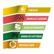 Lavitan Energia - 60 Comprimidos