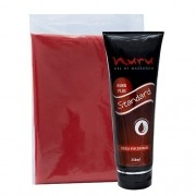 Gel de Massagem Nuru Standart 250 ml