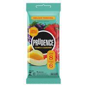 Preservativo Prudence Mix Sabores