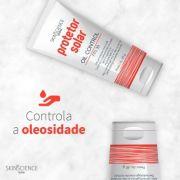 Protetor Solar FPS 30 Oil Control Skinscience