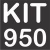 Kit 950