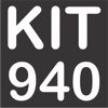 Kit 940
