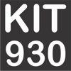 Kit 930