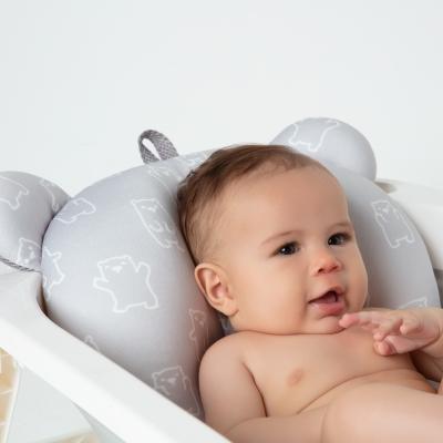 Almofada de Banho Baby - Ursinho