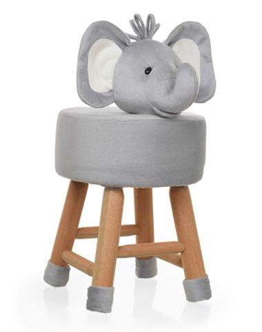Banquinho Elefantinho