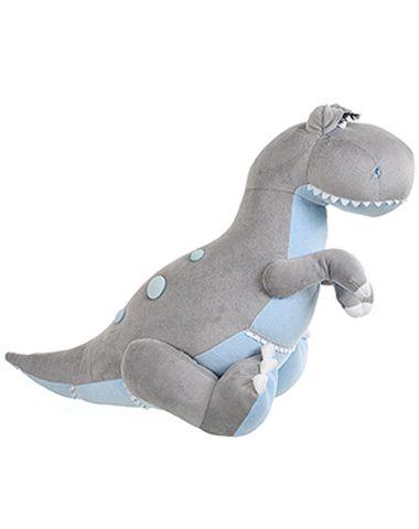 Dinossauro de Pelúcia Mibo