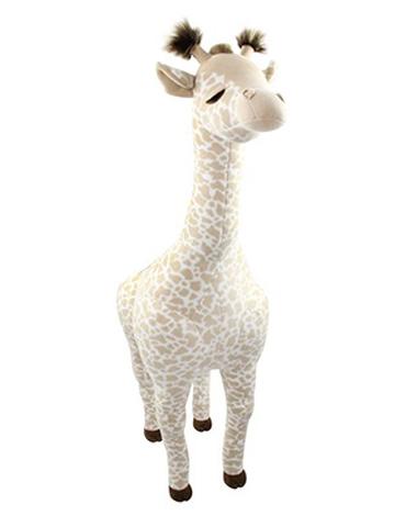 Girafa Decorativa G